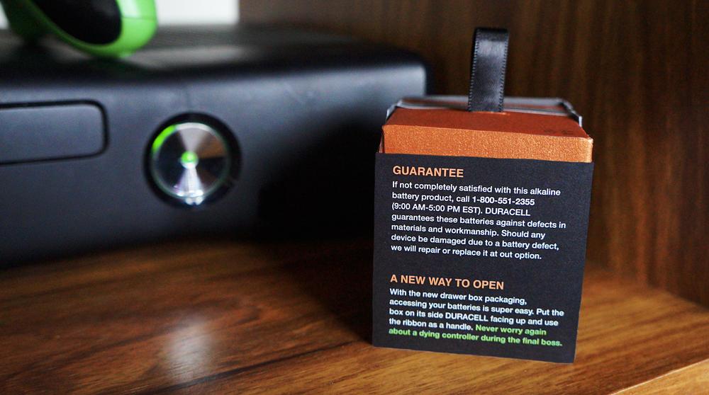 battery-guarantee.png