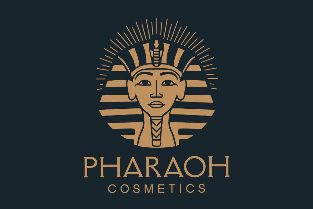 pharaoh-logo.png