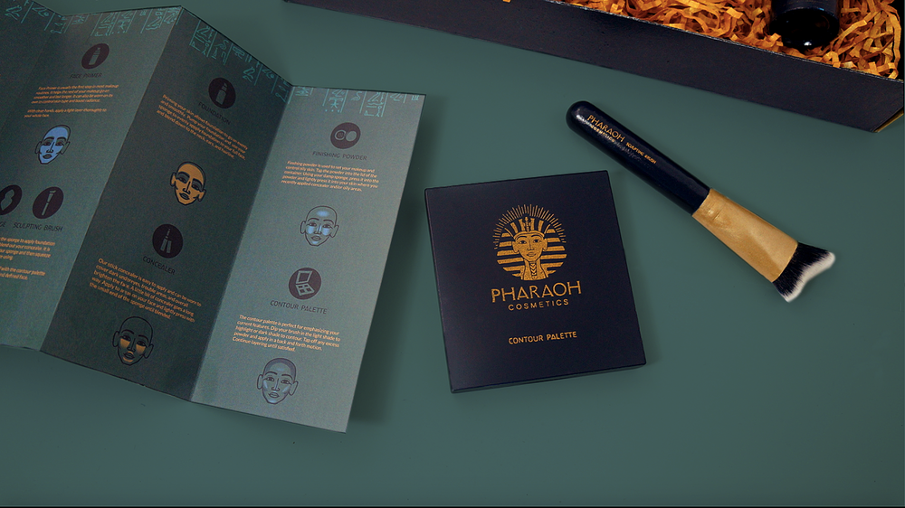 5-Pharaoh-Product-Brochure.png