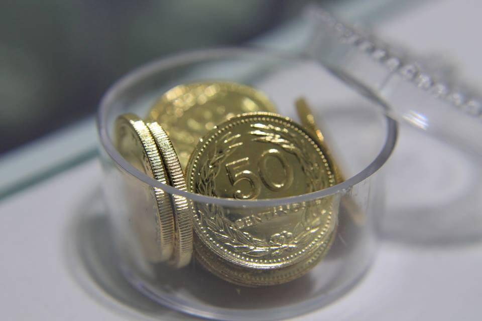 1d7000c01865 Baño de oro 24K — iriasjoyas.com