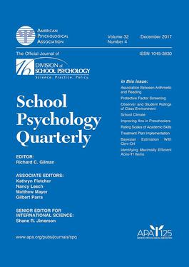 School_Psychology_Quarterly_Cover_2018.jpg