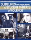 Guidelines cover 2006.jpg
