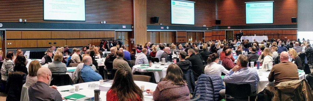 Calgary big room for website.jpg