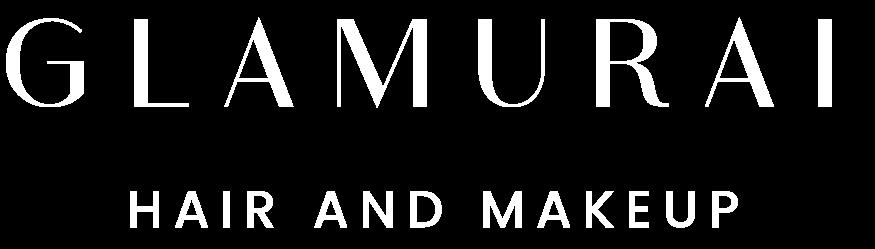 Glamurai_Logo-V2W.png