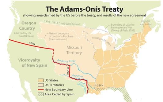 adams onis treaty.jpg