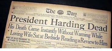 harding death.jpg