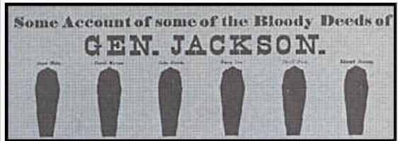 coffin handbill jackson.jpg