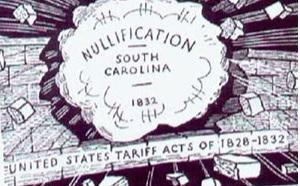jackson nullification.jpg