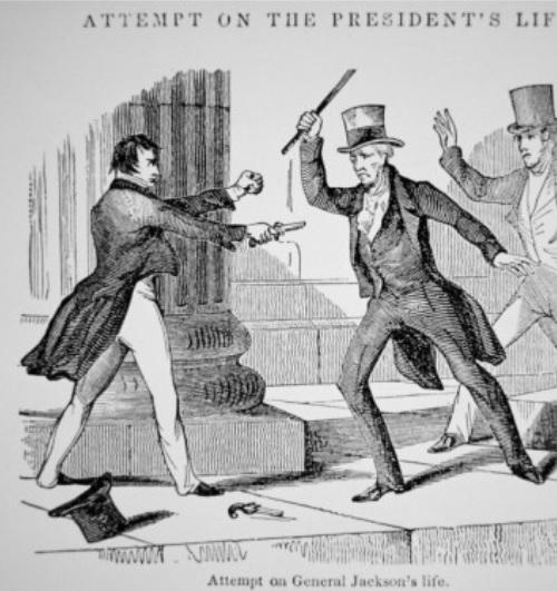 jackson assassination.jpg