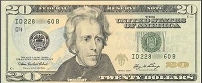 jackson 20 dollar.jpg