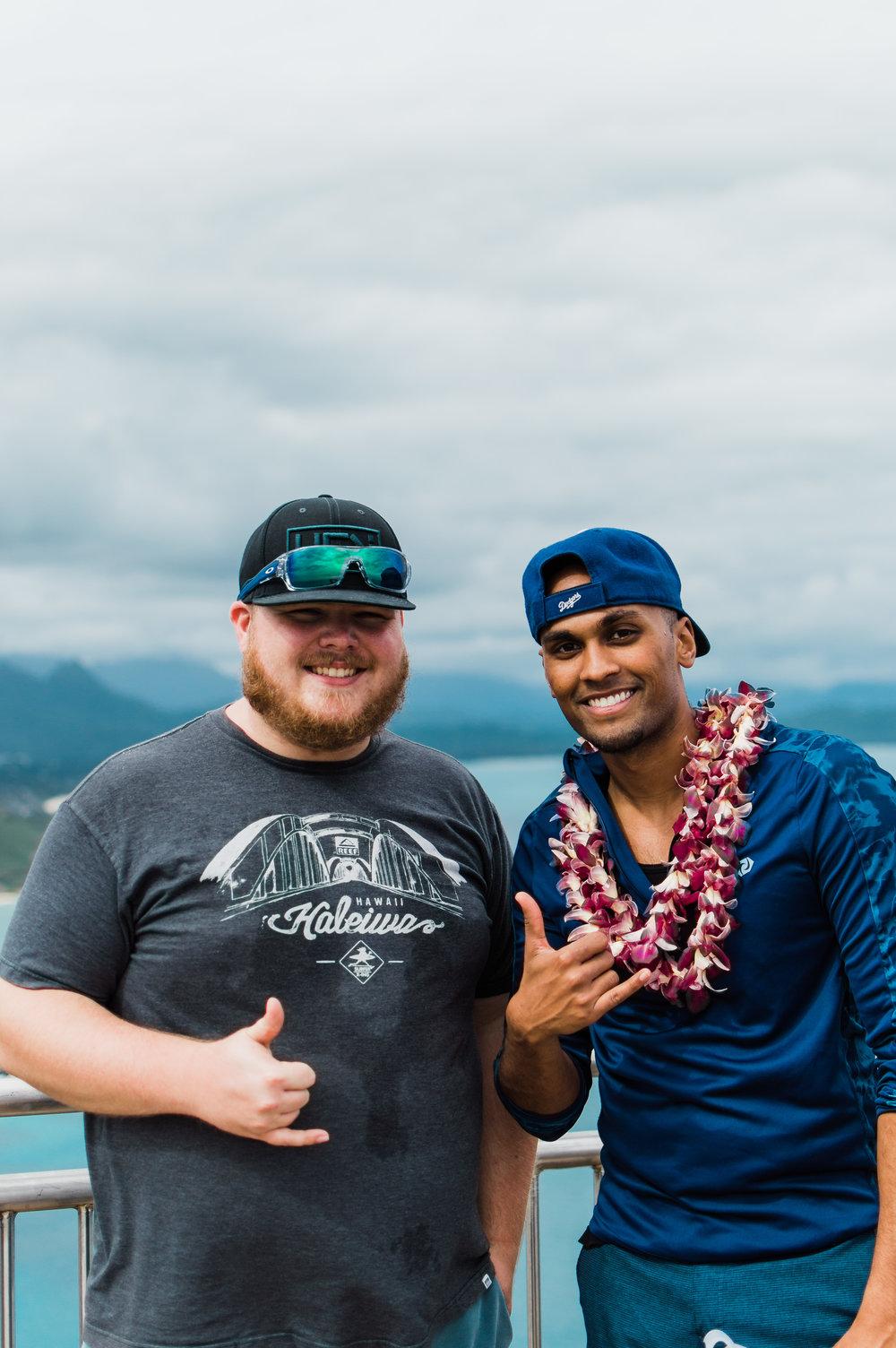 @vsigamani_Hawaiitrip-11.jpg