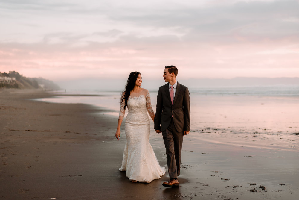 ELOPEMENTS & INTIMATE WEDDINGS - Prices start at 2,000 USD and include:• Up to full-day coverage• Ceremony• Reception• Couple and Family Portraits• 300+ photos delivered via a beautiful online gallery• Customized location suggestionsWe also offer full package deals with travel or prints included. Get in touch for a custom quote