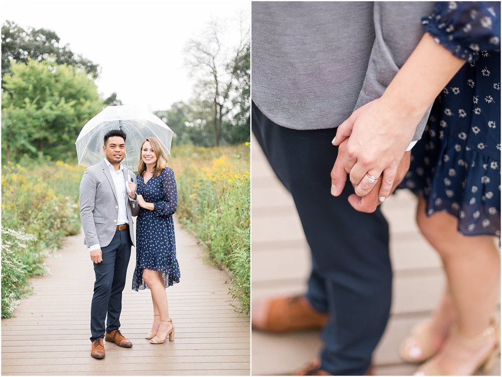 lincoln-park-zoo-engagement-session_0007.jpg