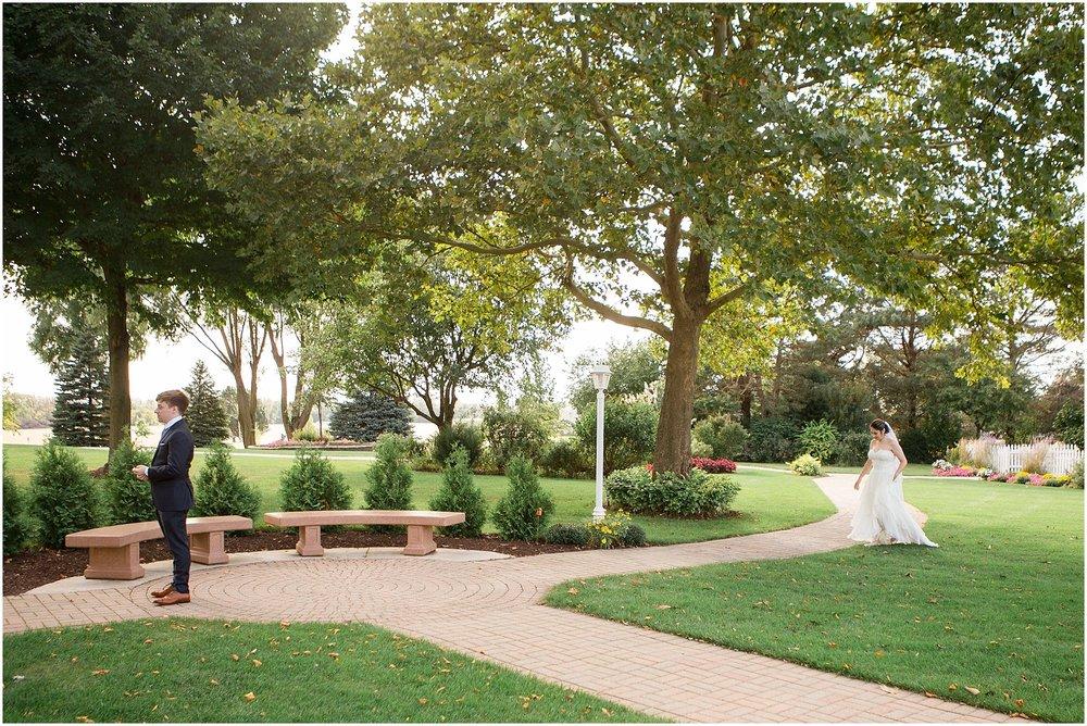 olive-park-engagement-photos_0060.jpg