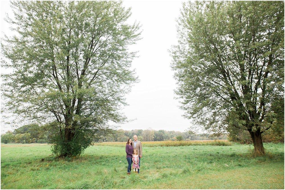 busse-woods-family-photographer_0001.jpg