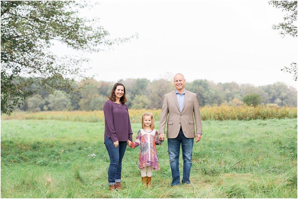 busse-woods-family-photographer_0003.jpg