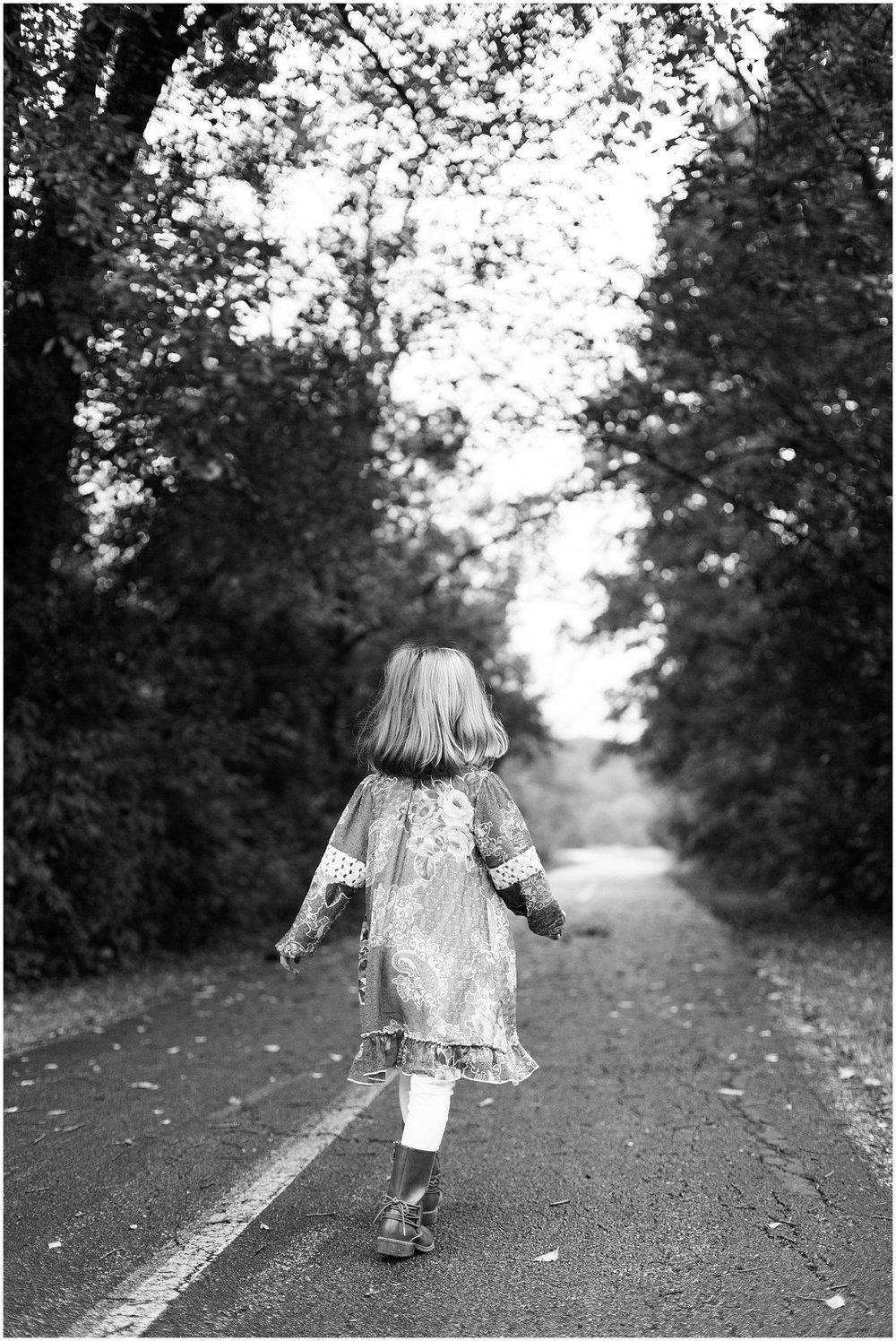 busse-woods-family-photographer_0018.jpg