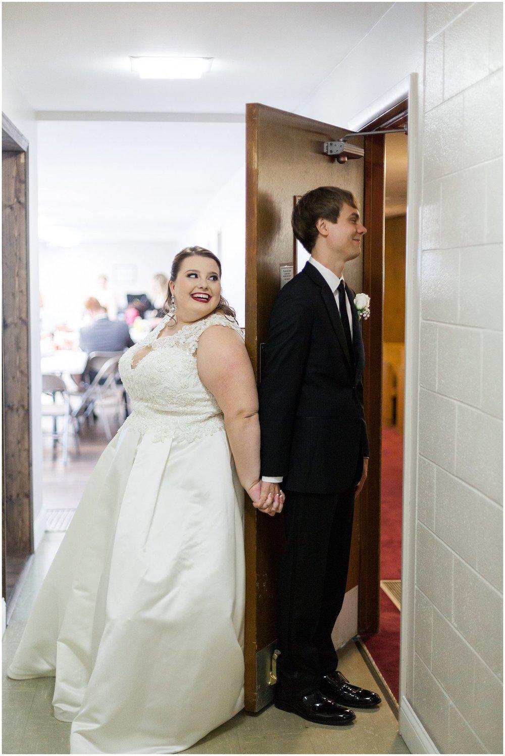 detroit-fairlane-club-fall-wedding_0003.jpg