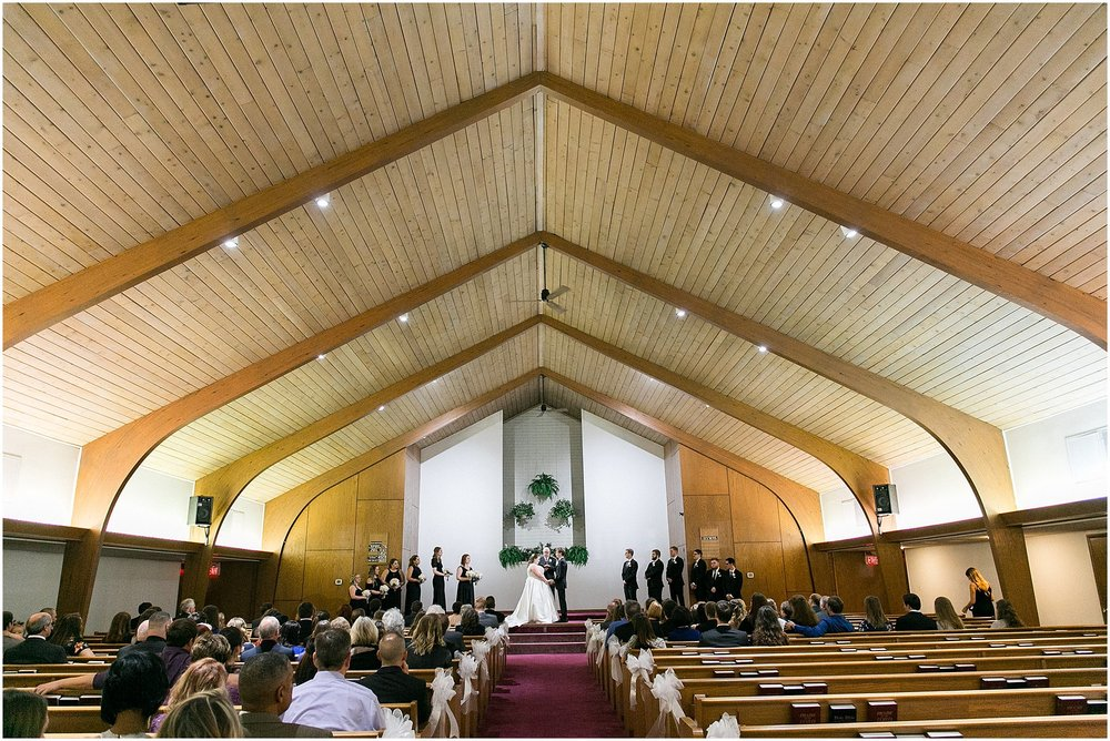 detroit-fairlane-club-fall-wedding_0006.jpg