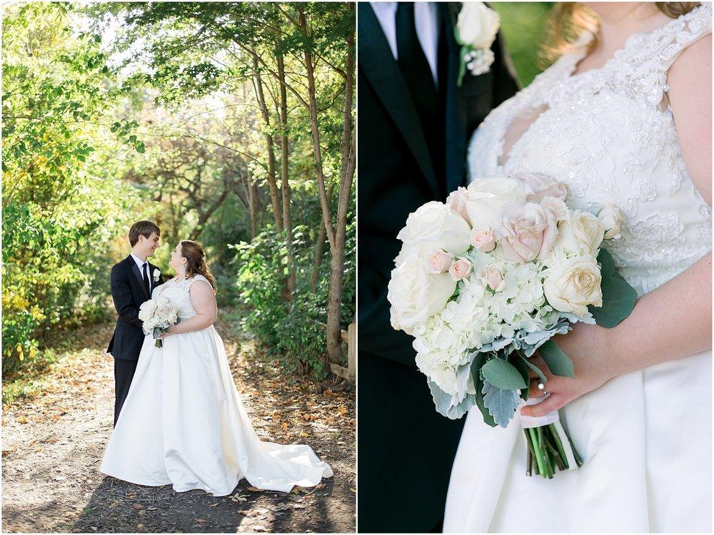 detroit-fairlane-club-fall-wedding_0013.jpg