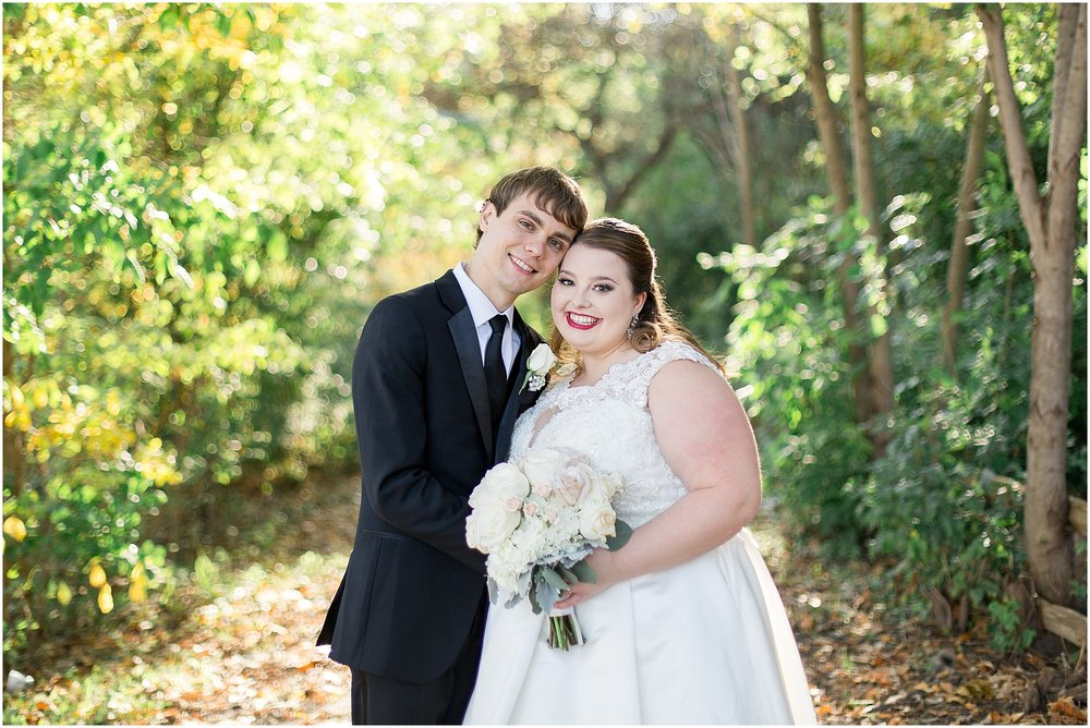 detroit-fairlane-club-fall-wedding_0016.jpg