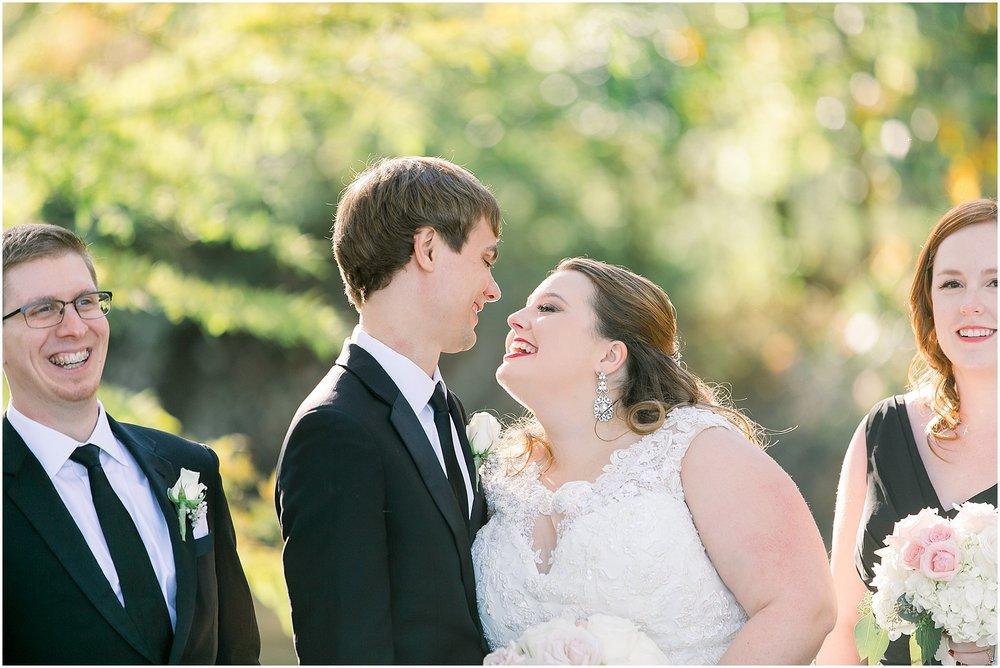 detroit-fairlane-club-fall-wedding_0018.jpg