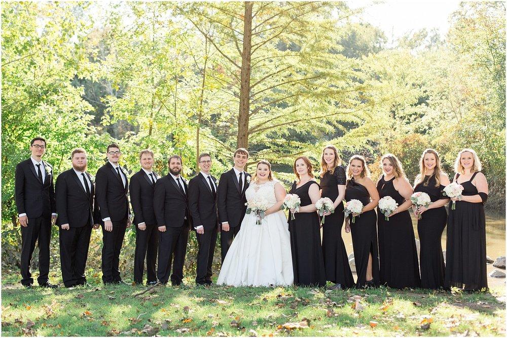 detroit-fairlane-club-fall-wedding_0017.jpg