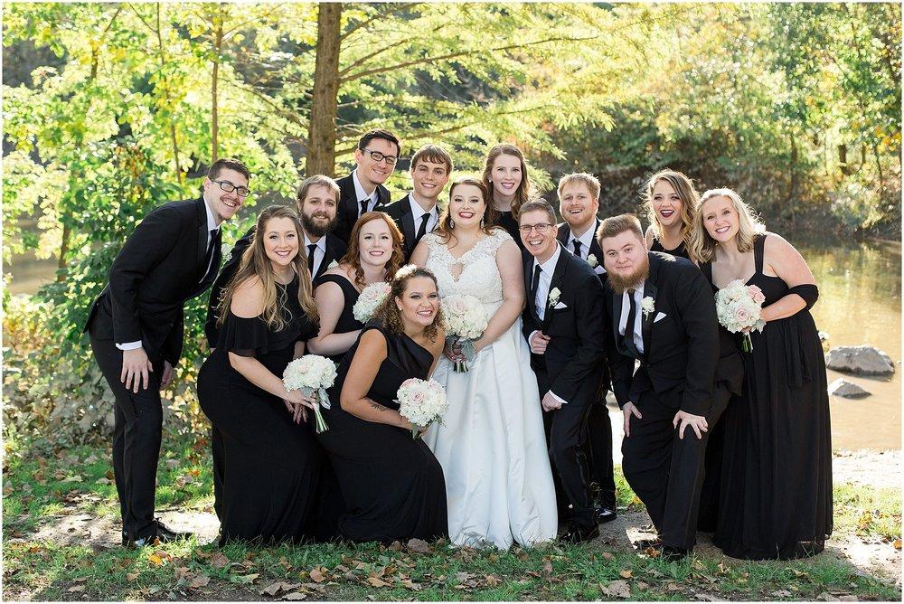 detroit-fairlane-club-fall-wedding_0019.jpg
