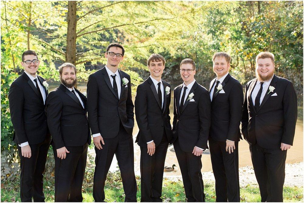 detroit-fairlane-club-fall-wedding_0020.jpg