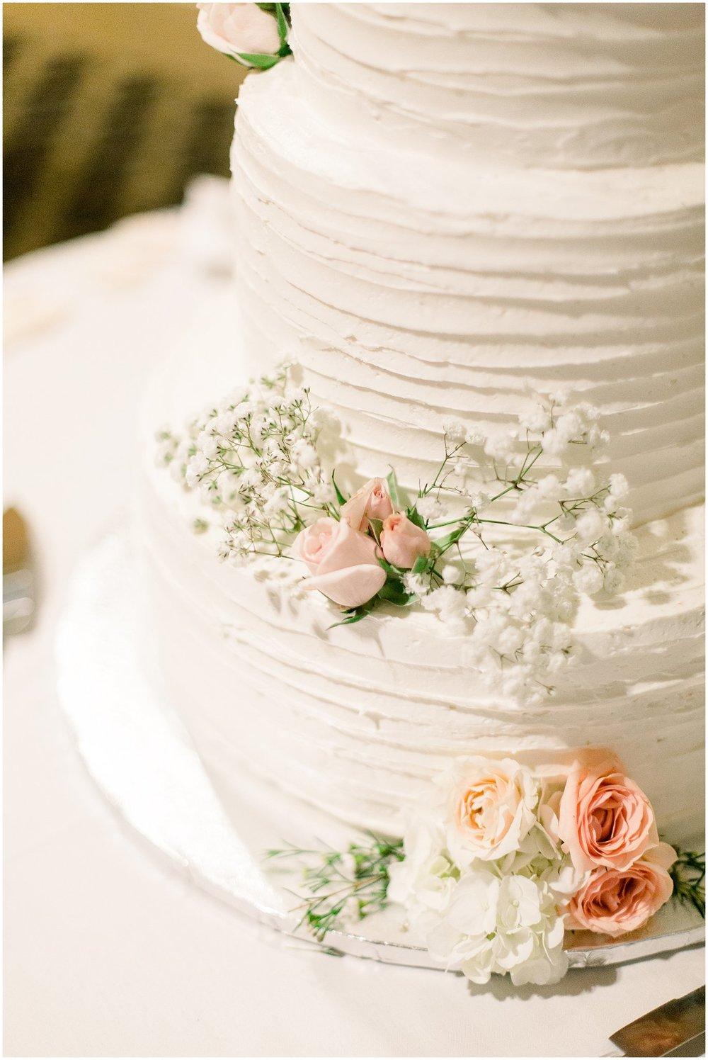 detroit-fairlane-club-fall-wedding_0042.jpg