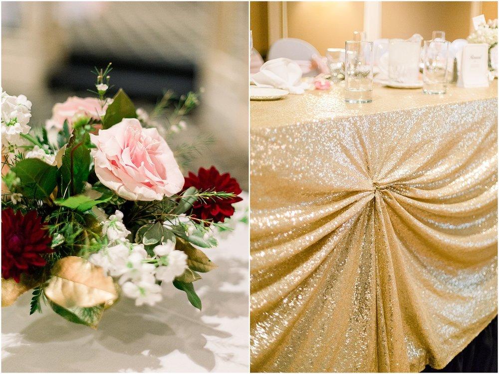 detroit-fairlane-club-fall-wedding_0041.jpg