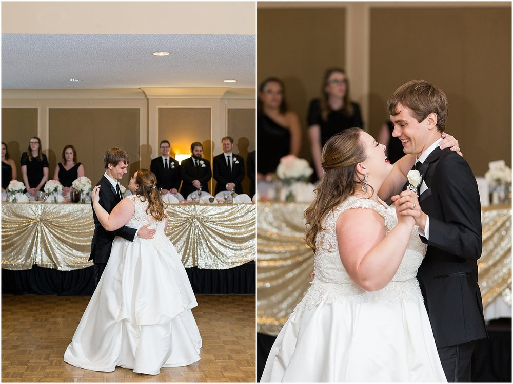 detroit-fairlane-club-fall-wedding_0044.jpg
