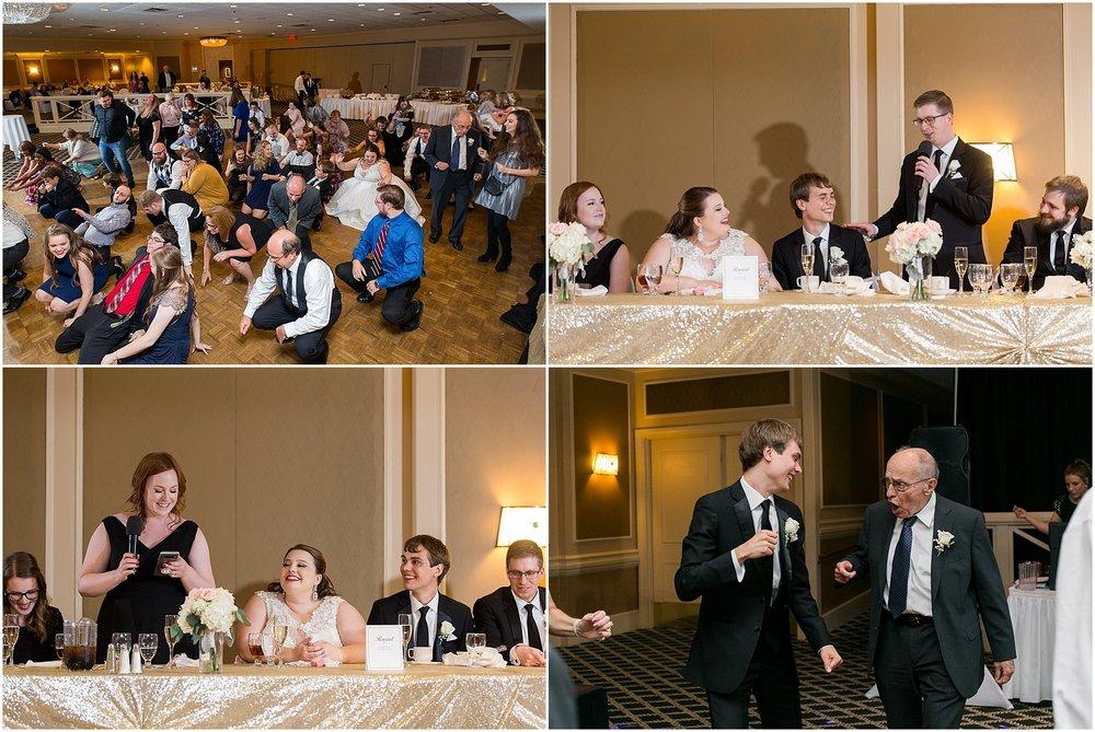detroit-fairlane-club-fall-wedding_0049.jpg