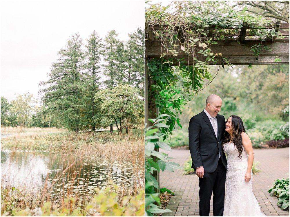 Morton-Arboretum-Wedding_0001.jpg