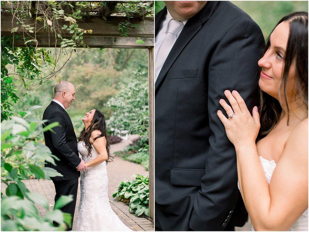 Morton-Arboretum-Wedding_0004.jpg