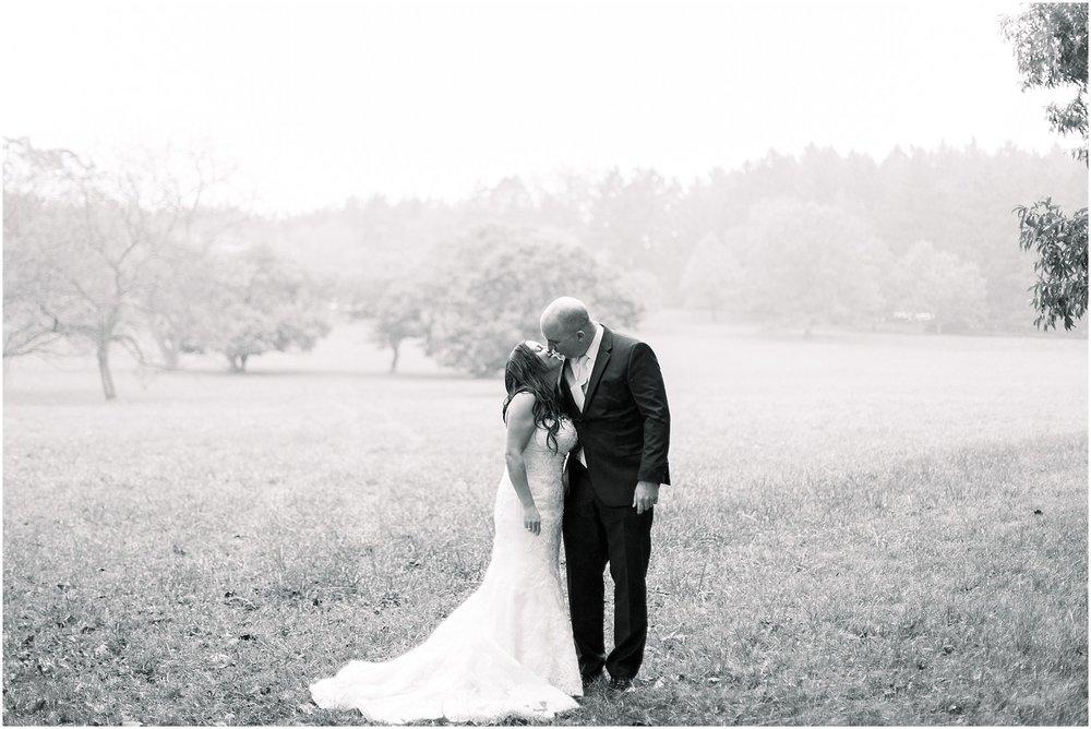 Morton-Arboretum-Wedding_0005.jpg