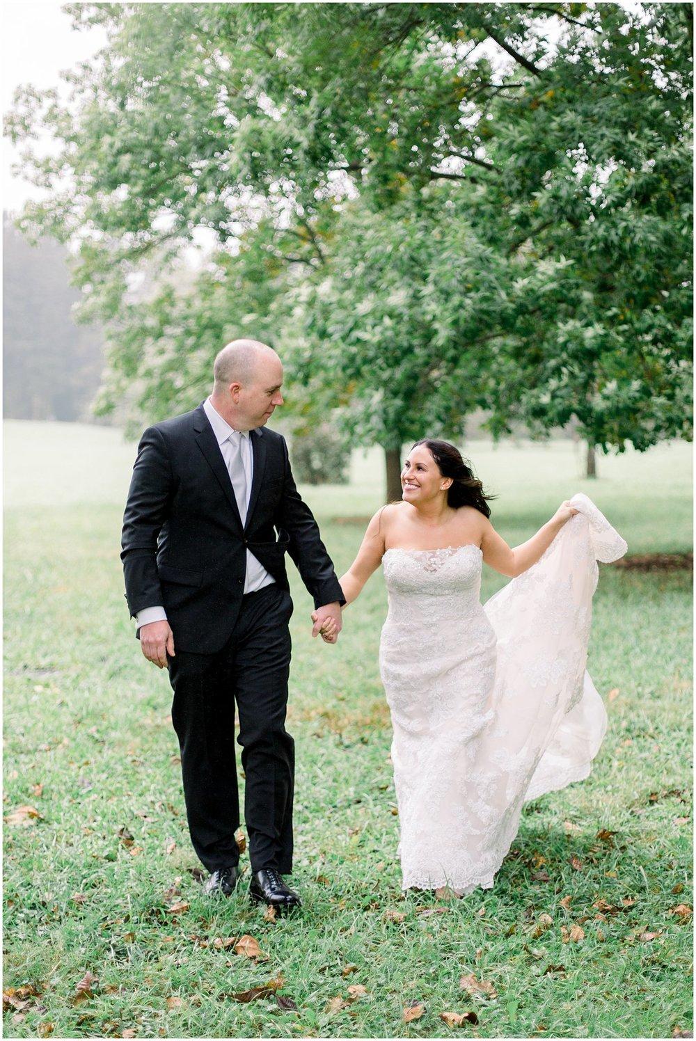 Morton-Arboretum-Wedding_0006.jpg