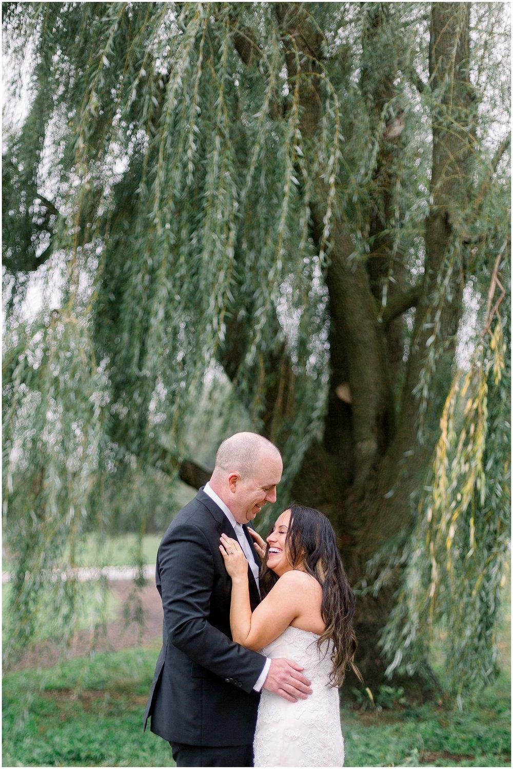 Morton-Arboretum-Wedding_0008.jpg