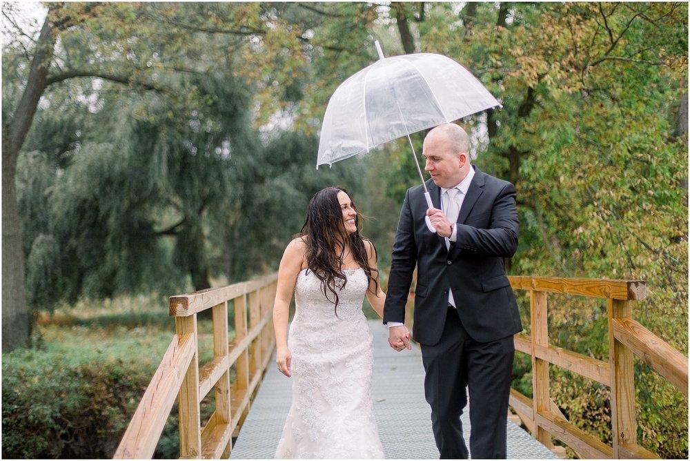 Morton-Arboretum-Wedding_0009.jpg