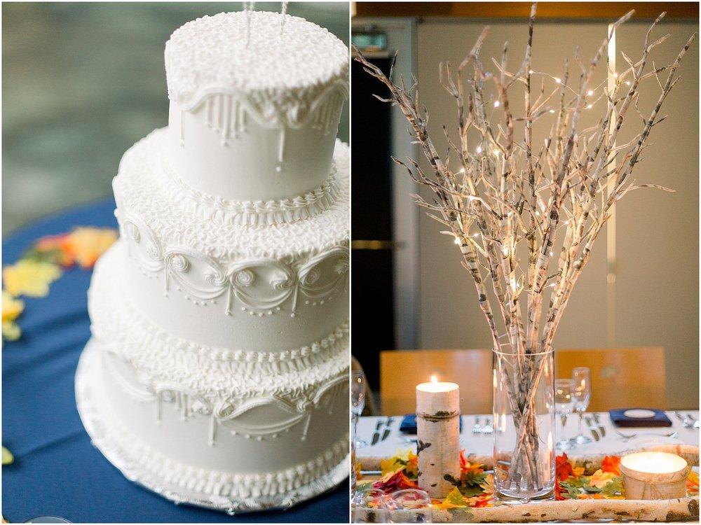 Morton-Arboretum-Wedding_0011.jpg