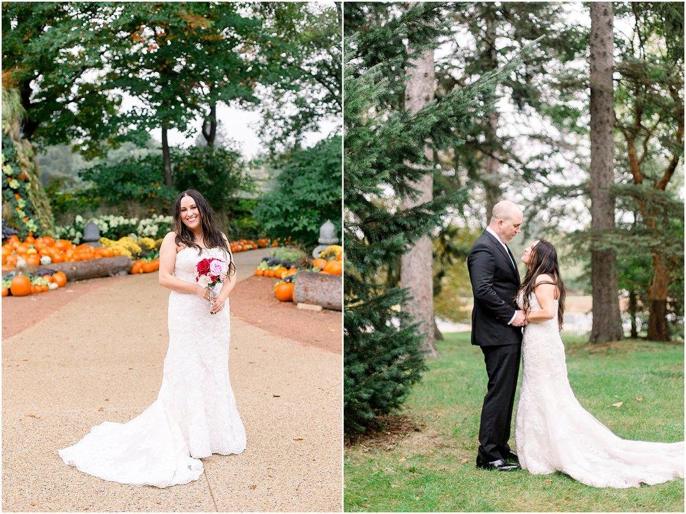 Morton-Arboretum-Wedding_0012.jpg