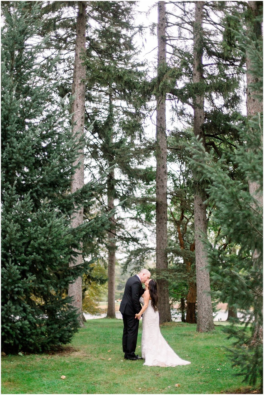 Morton-Arboretum-Wedding_0013.jpg
