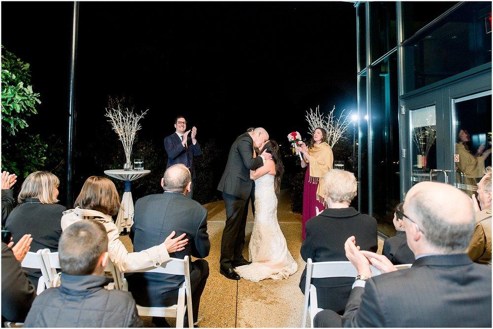 Morton-Arboretum-Wedding_0015.jpg