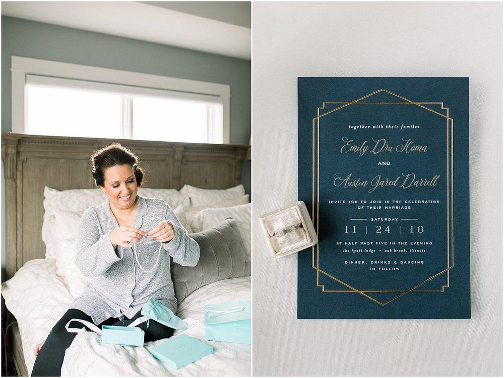 Hyatt-Lodge-Mcdonald-Campus-Wedding_0002.jpg