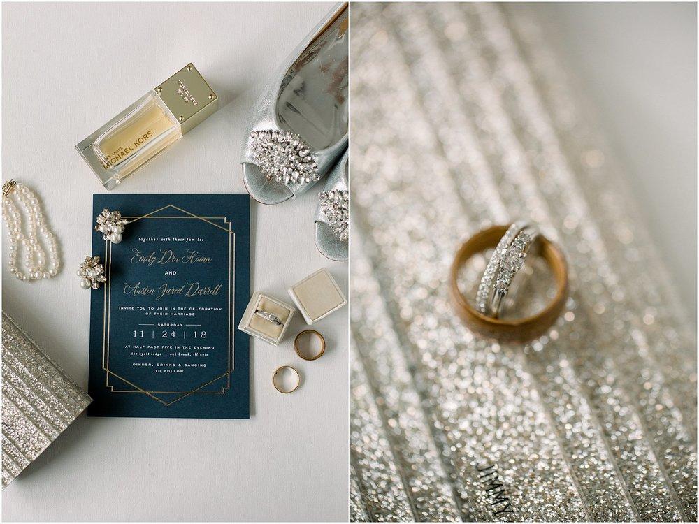 Hyatt-Lodge-Mcdonald-Campus-Wedding_0004.jpg