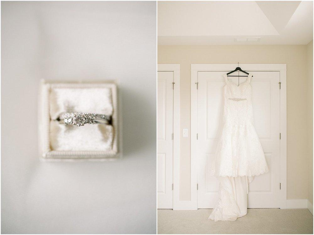 Hyatt-Lodge-Mcdonald-Campus-Wedding_0006.jpg
