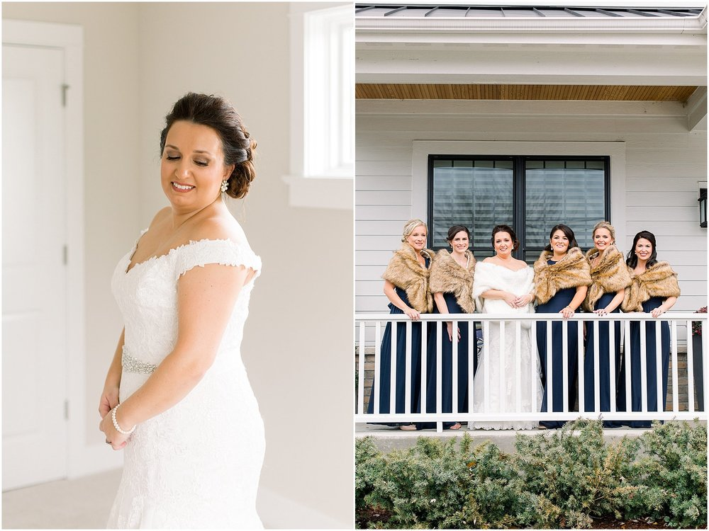 Hyatt-Lodge-Mcdonald-Campus-Wedding_0019.jpg