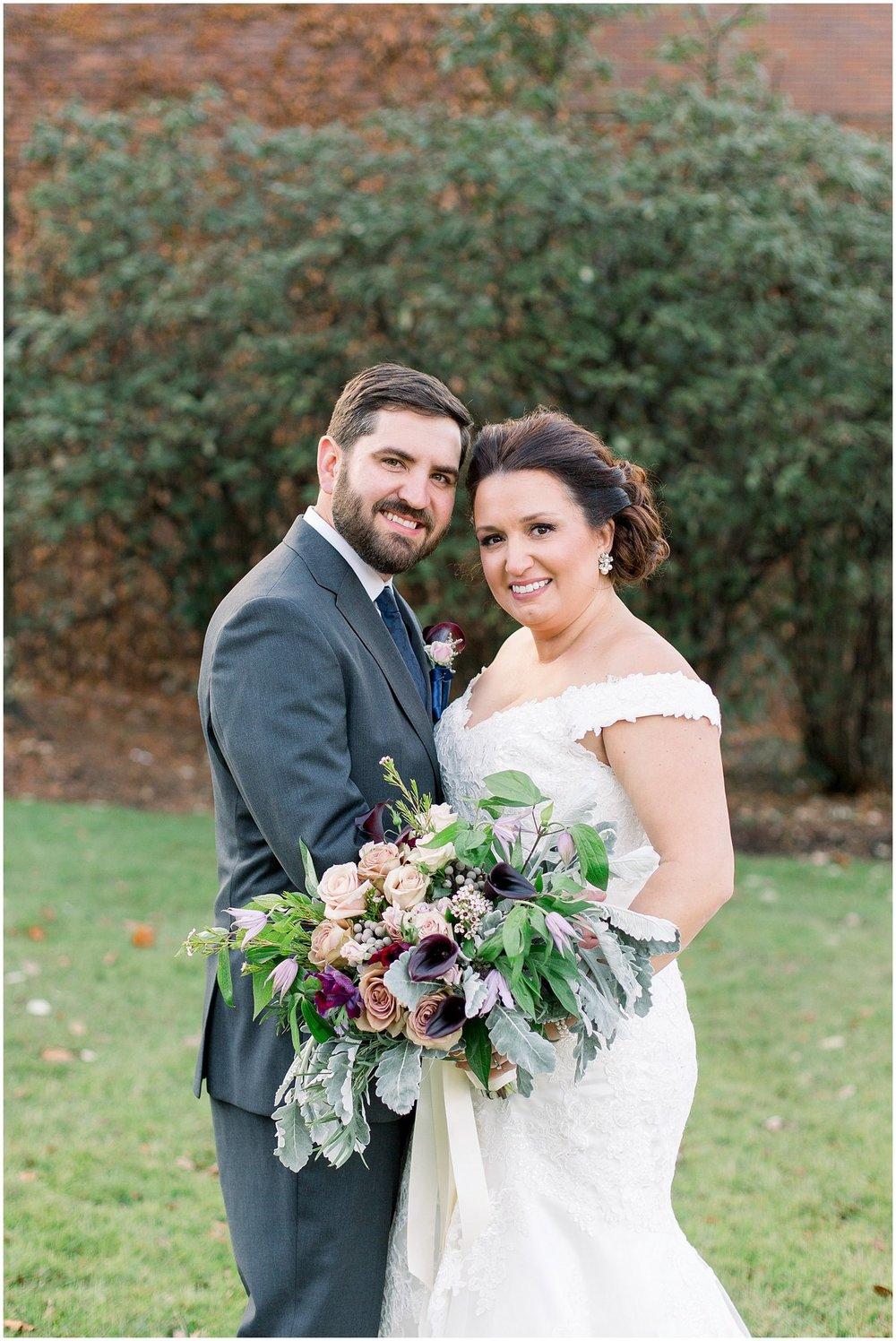 Hyatt-Lodge-Mcdonald-Campus-Wedding_0027.jpg
