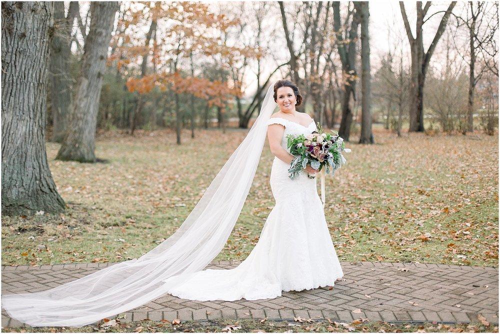 Hyatt-Lodge-Mcdonald-Campus-Wedding_0037.jpg