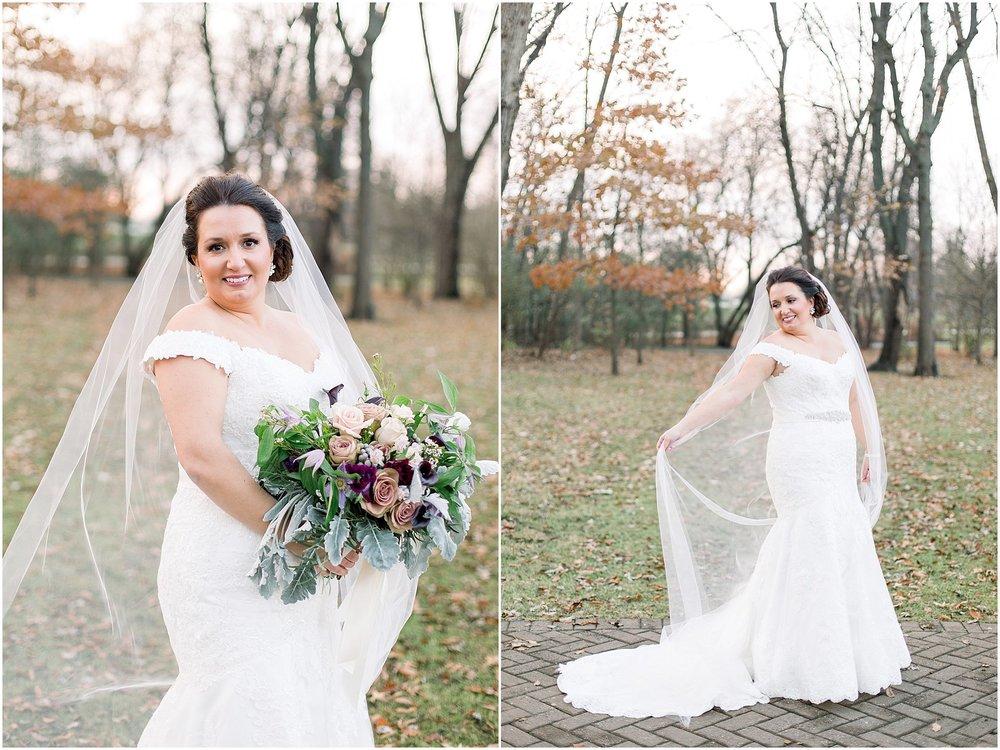 Hyatt-Lodge-Mcdonald-Campus-Wedding_0038.jpg